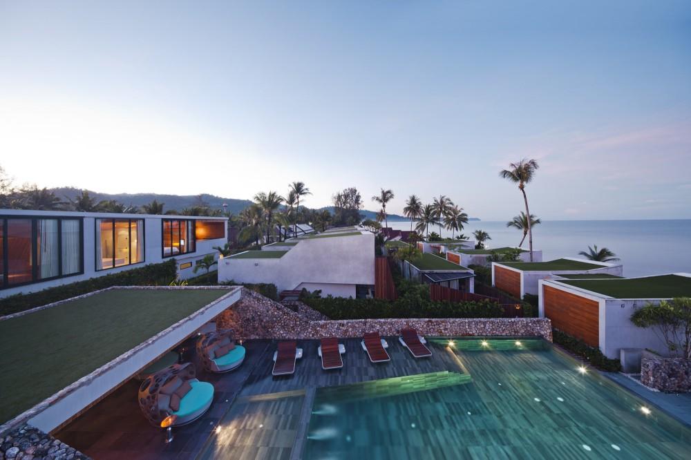 Casa-de-la-Flora-Resort-11