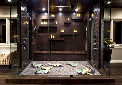 Post Banheiros maravilhosos 15