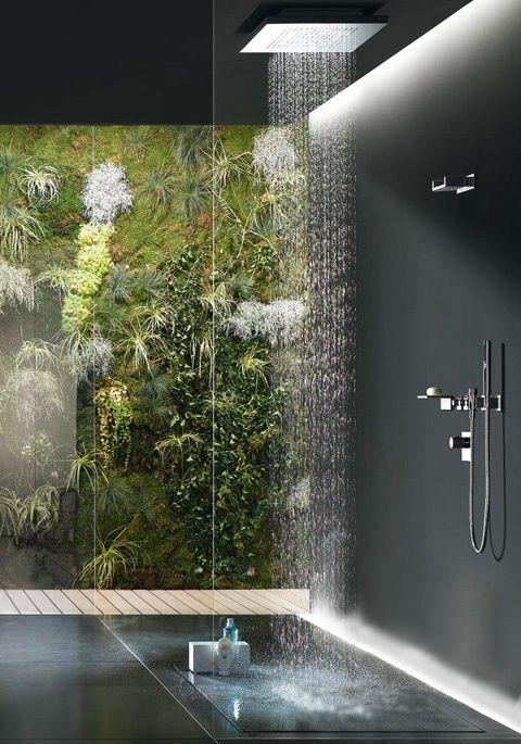 Post Banheiros maravilhosos 2