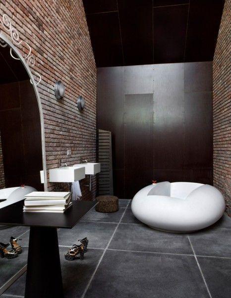 Post Banheiros maravilhosos 5
