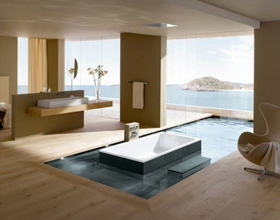 Post Banheiros maravilhosos 8