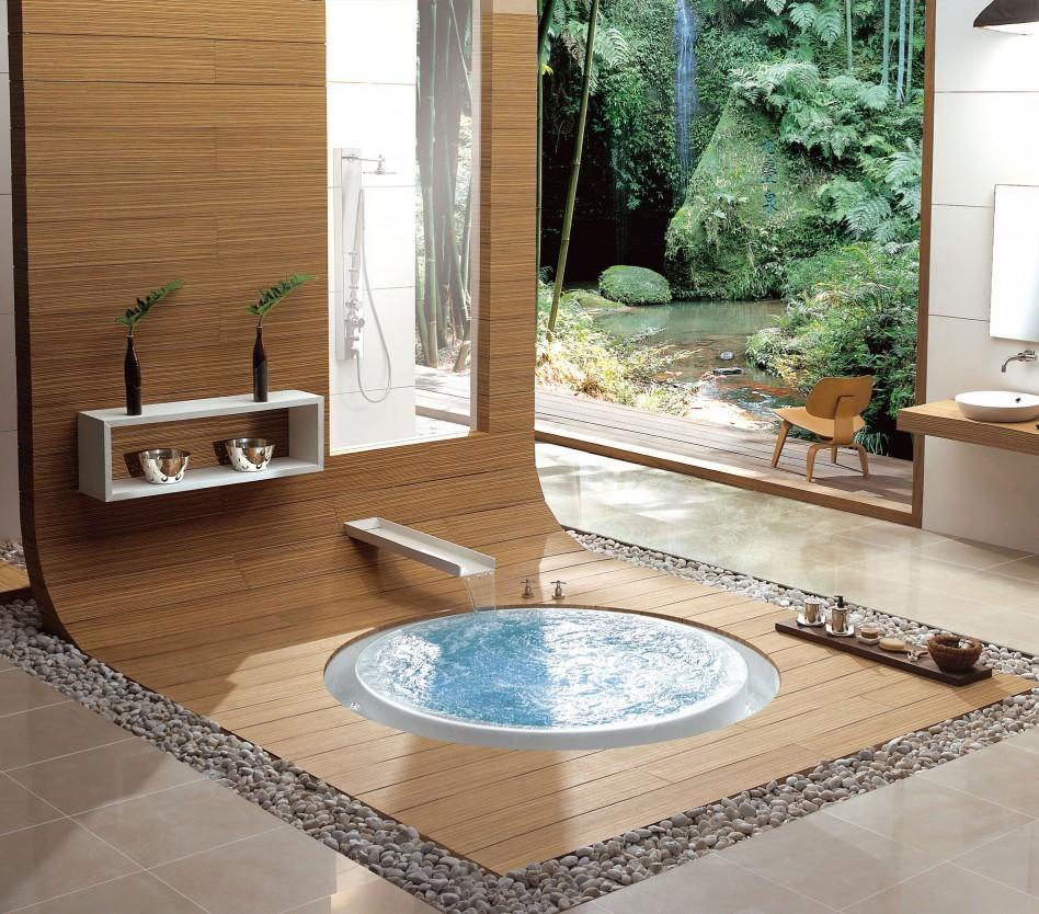 Post Banheiros maravilhosos 9
