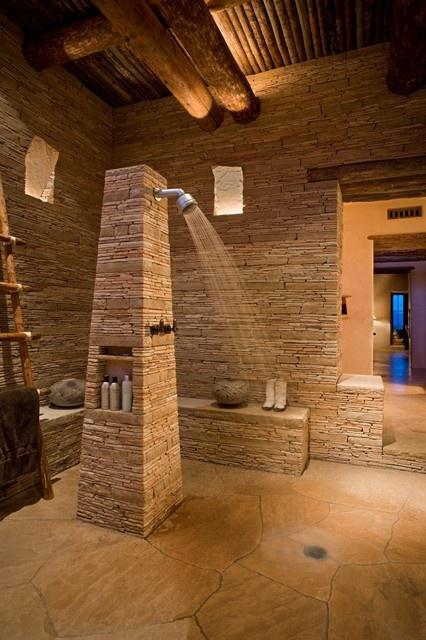 Post Banheiros maravilhosos