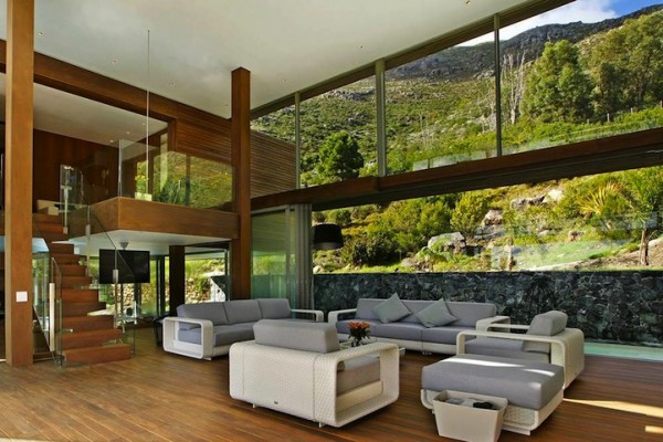 spa house cape town 04