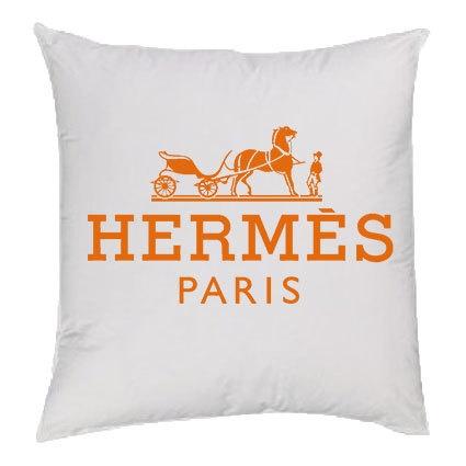 ALMOFADA HERMES