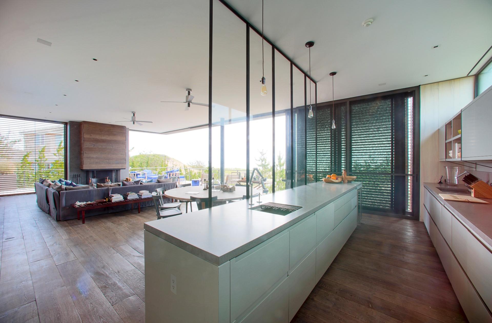 Top 5 tendencias para 2014 – Arquitetura e Design #60453D 1920 1262
