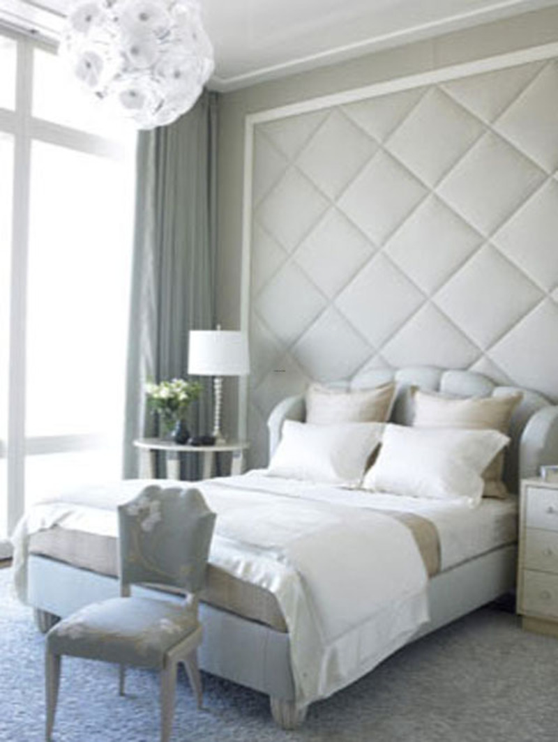 guest bedroom ideas, bedroom