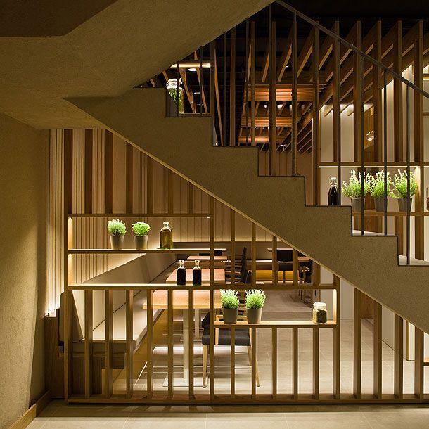 8 equ vocos na hora de decorar sua casa. Black Bedroom Furniture Sets. Home Design Ideas