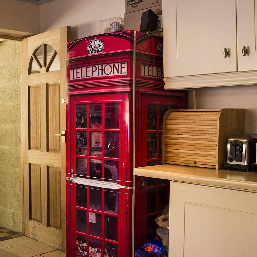 Armario Ikea Pax Bergsbo ~ Lindas idéias de adesivos decorativos de parede!