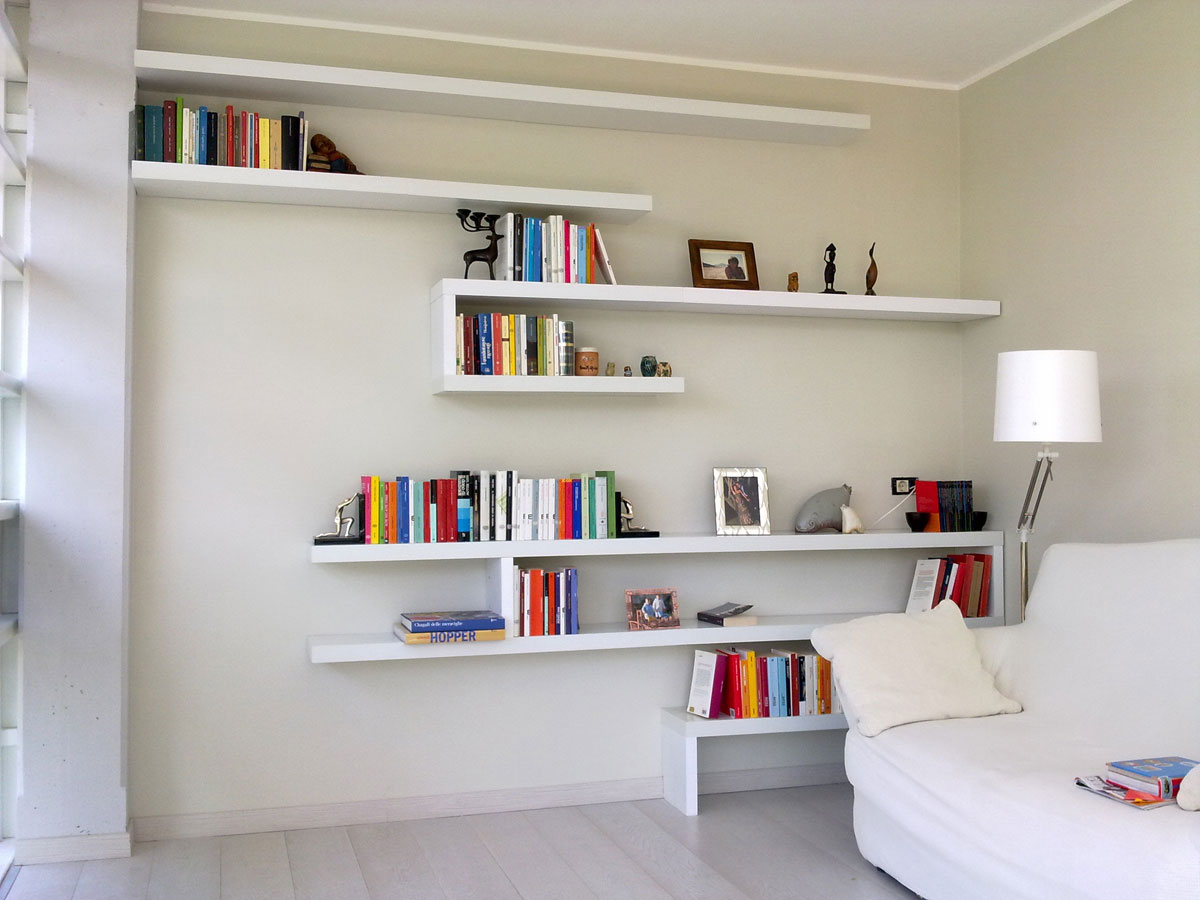 Horizontal-White-by-arch-Nir-Sivan_bookshelves