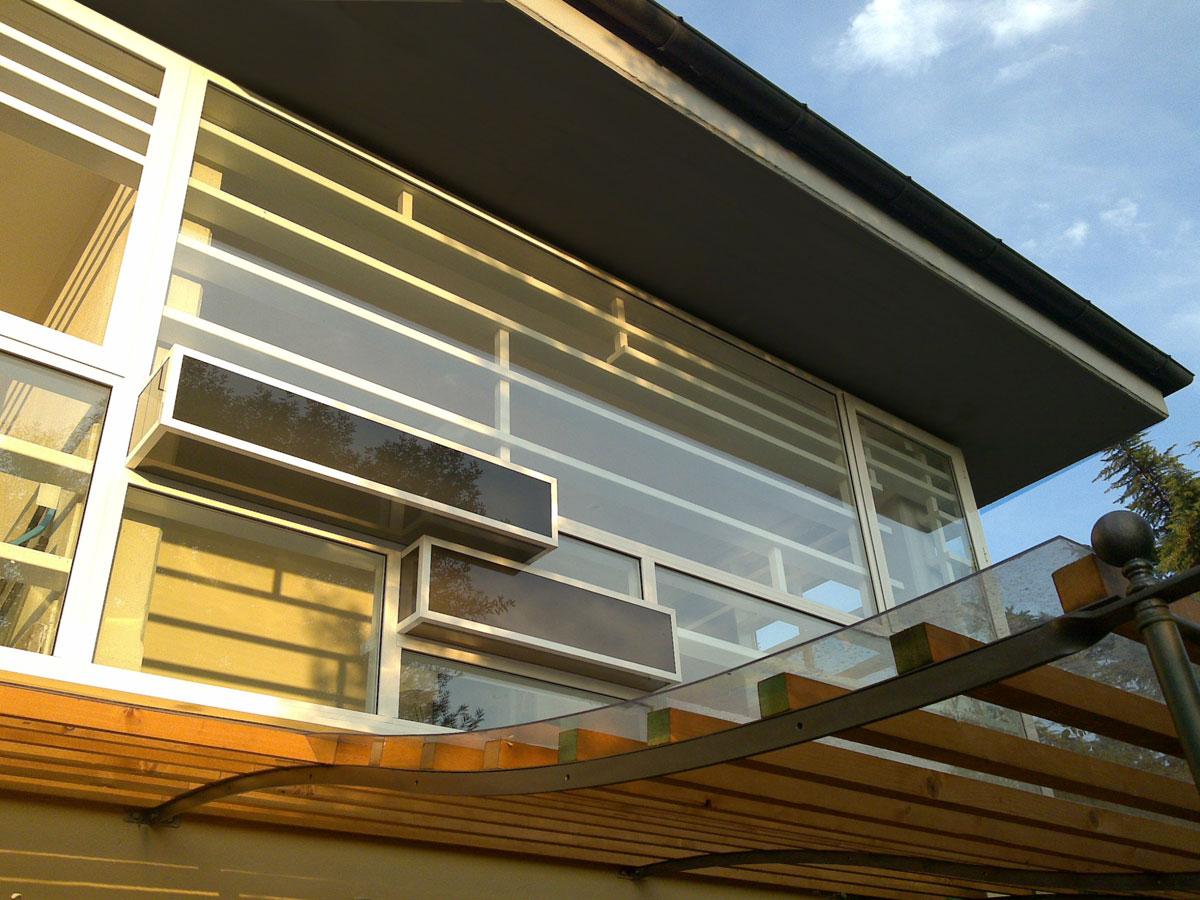 Horizontal-White-by-arch-Nir-Sivan_main-facade
