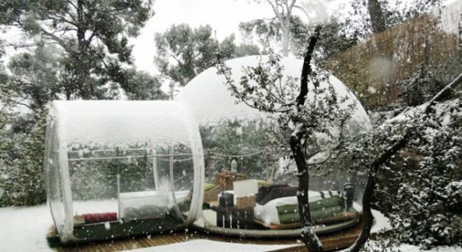 MARAVILHOSO HOTEL NA FRANÇA