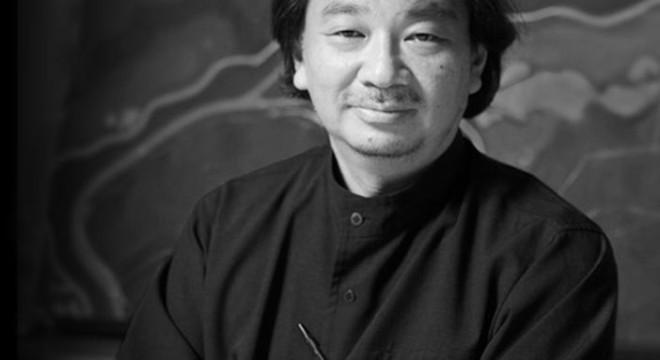 Pritzker Prize melhores projetos Shigeru Ban Perfil - Arquitetura Indaiatuba