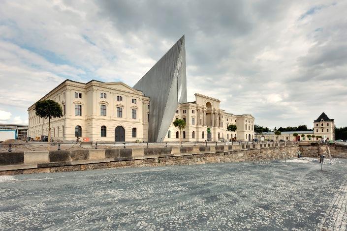 Arquiteta Indaiatuba Diana Brooks - Post edifícios polêmicos da história