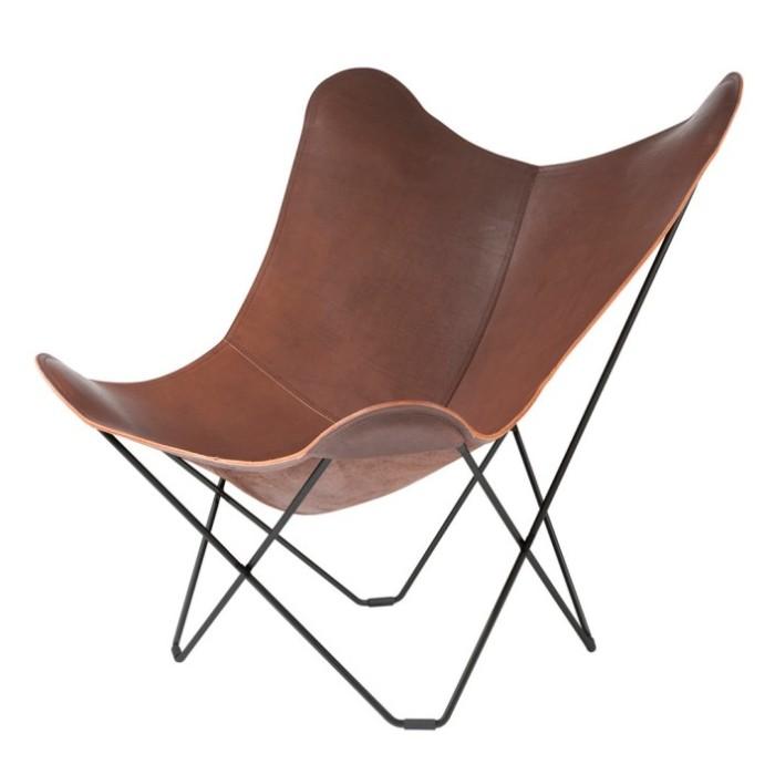 Cadeiras que fizeram hist ria for Poltrone famose design