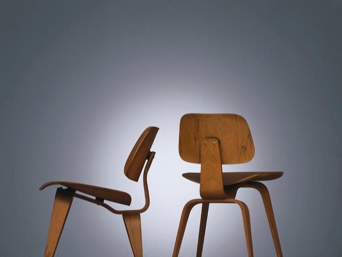 LCW chair decoração design interiores
