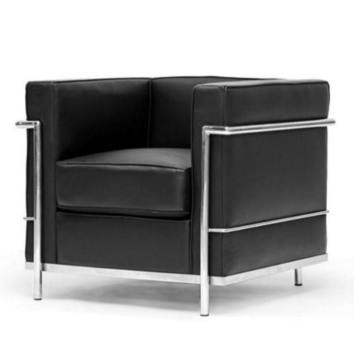 Le Corbusier design interiores