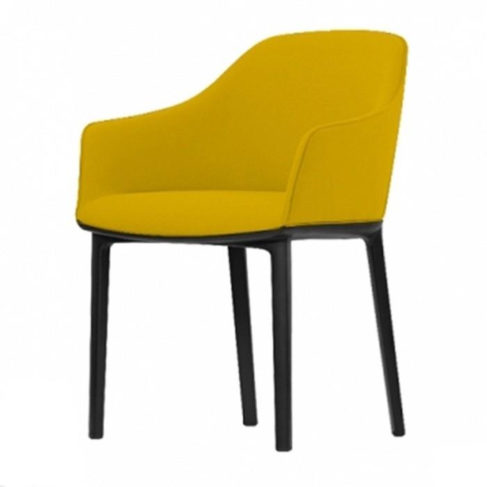 cadeiras que fizeram hist ria. Black Bedroom Furniture Sets. Home Design Ideas