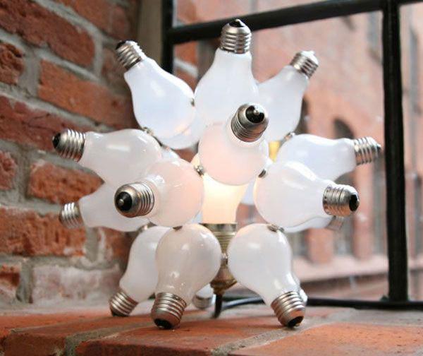 bulb_lamp-2