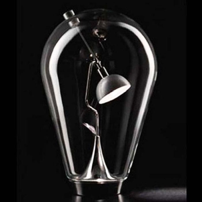 luminarias criativas