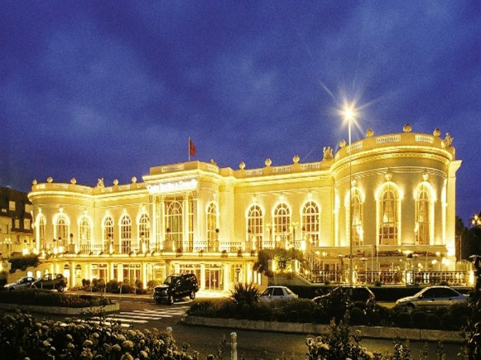 7 casino-de-deauville