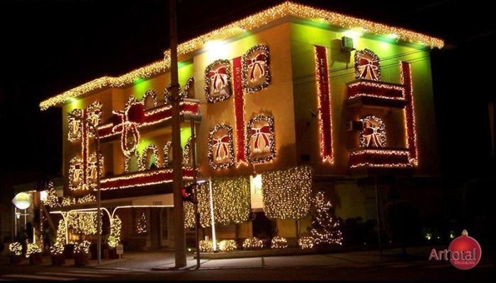 Natal Clínica SP