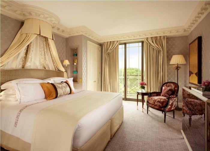 Hotel Dorchester - Londres