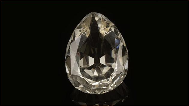 diamante-cullinan-I