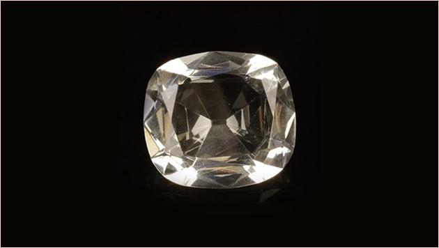 diamante-cullinan-II