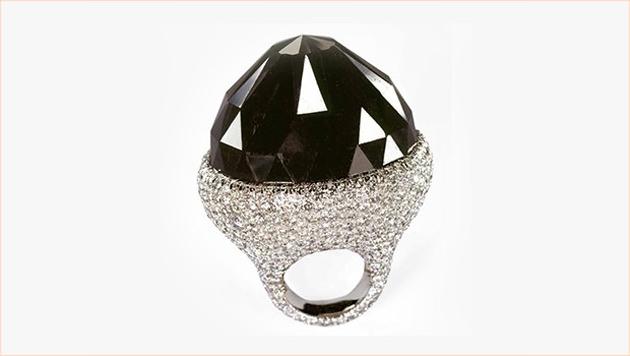 diamante-spirit-de-grisogono