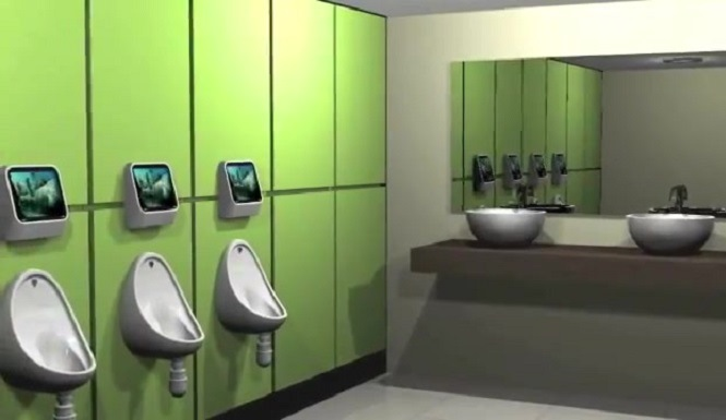 urinal-video-games