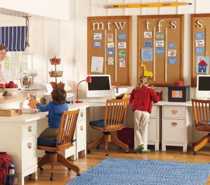 espaço-brincar-crianças-dentro-de-casa-kids