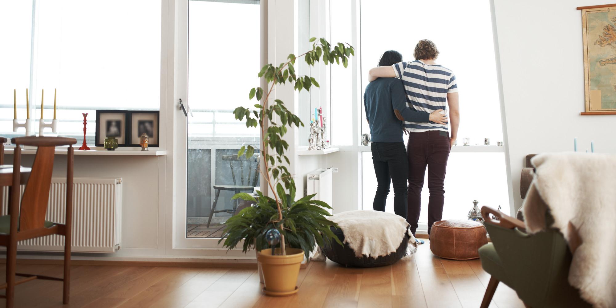 o que saber antes de alugar um apartamento