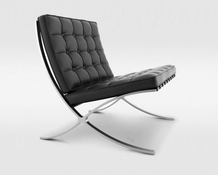 cadeiras  fizeram historia